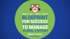 Blueprint for Success: Selecting Technologies To Manage Global Content