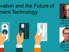 [PANEL] Innovation and the Future of Payment Technology