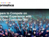 MDM Launch: Prepare to Compete on Customer Experience with Next-Gen Customer 360