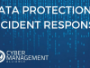 Data Protection & Incident Response
