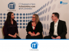Agile and DevOps from the infrastructure perspective with Susannah Axelrod