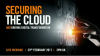 [VIDEO Panel] Securing the Cloud and Driving Digital Transformation