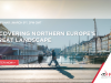 Uncovering Northern Europe's Threat Landscape