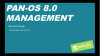 Prevention Week Pt. 5: High-Performance, Intelligent, Centralized Management