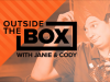 Outside the Box Episode One: Smart Storage Awakens