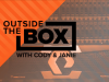 Outside the Box EP2: BORN READY WITH NVMe