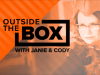 Outside the Box EP3 - The Effortless Advantage