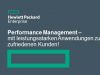 Performance Management - Webinar 4: Teil von Continuous Testing