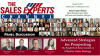 Advanced Strategies for Prospecting