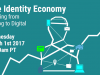 The Identity Economy: Evolving from Analog to Digital