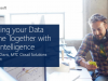 Making your Data Come Together with IoT Intelligence