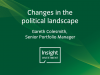 Changes in the political landscape | Insight's Annual investment update 2017