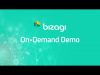 Bizagi – The Digital Business Platform Demonstration