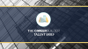 The CareerBuilder Talent Brief