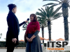 ITSPmagazine chats with Deidre Diamond, Founder at CyberSN.com and #BrainBabe