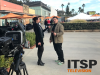ITSPmagazine chats with Richard Greenberg, President OWASP-LA & ISSA-LA