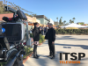 ITSPmagazine chats with Gary McGraw, Cigital CTO during AppSec California
