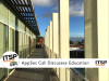 ITSPmagazine discusses the importance of education with AppSec Cali