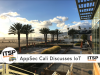 ITSPmagazine chats with AppSec California attendees about the impact of IoT