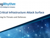 The Critical Infrastructure Attack Surface: Assessing Its Threats and Defenses