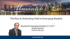 The Key to Unlocking Yield in Emerging Markets