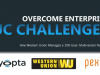Overcoming Enterprise UC Challenges with Western Union, Vyopta and Pexip