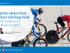 Pyrford Global Total Return (Sterling) Fund - 2016 review and outlook for 2017