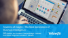 Systems of Insight - The Next Generation of Business Intelligence