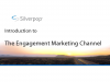 Introduction to Engagement Marketing