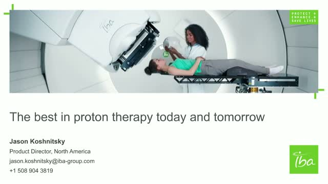 Basics of PT treatment planning: How does this differ from conventional RT?