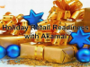Holiday Retail Readiness with Akamai