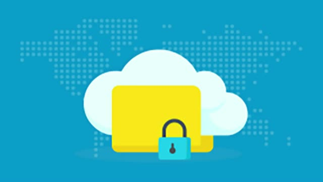 Get Powerful Threat Detection for the Cloud
