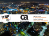ITSPmagazine chats with Kathy Hickey and Hadeel Dabbagh from CA Technologies