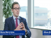 Inflation, Politics and European Equities