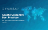 Apache Cassandra: Best Practices and Troubleshooting
