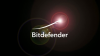 Conquer Ransomware with Bitdefender