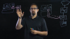 Lightboard Series: Networking and Security for Virtual Desktops & Mobile Devices