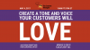 Talk the Talk: Create a Voice and Tone Your Customers Will Love to Hear