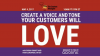 Talk the Talk: Create a Voice and Tone Your Customers Love