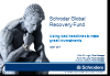 Schroder Global Recovery Fund