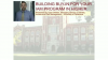 Building Buy-In for your IAM Program in Higher Education