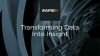 Rapid7 InsightIDR Product Demo - EMEA