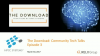 The Download: Tech Talks by the HPCC Systems Community, Episode 3