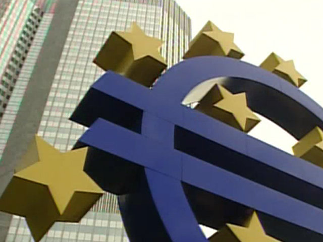 VIDEO: The Eurozone