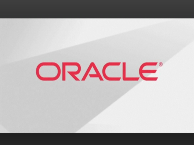 BNL Discusses Its Oracle Tiered Storage Solution