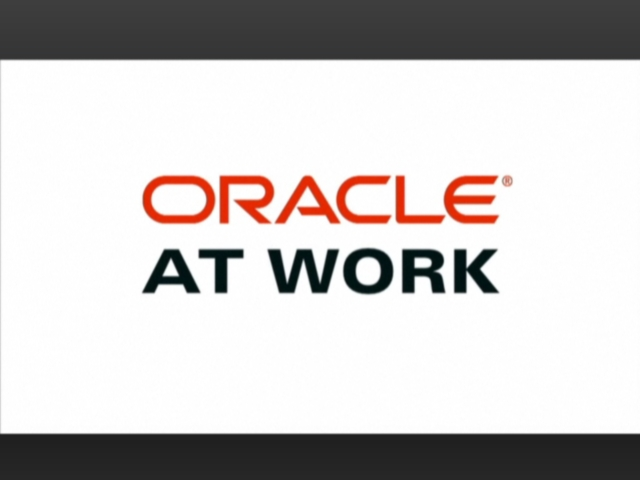Queensland Brain Institute Saves With Oracle's Sun Storage