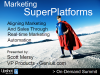 Aligning Marketing & Sales through Real-time Marketing Automation
