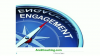 Employee Engagement through Leadership: Energize Your Workforce
