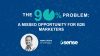 The 90% Problem: A Missed Opportunity for B2B Marketers