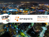 ITSPmagazine chats with Alex Horan, Director of Product Management, Onapsis